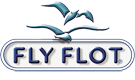 Fly Flot Info