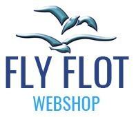 Fly Flot slippers, Fly Flot pantoffels of Fly Flot sandalen kopen bij FlyFlot.be